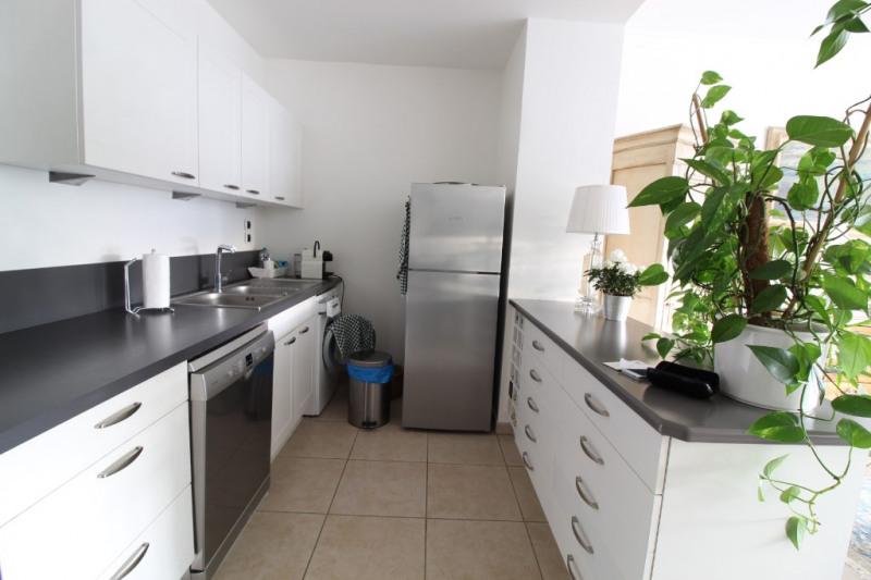 Vente appartement Hyeres 367500€ - Photo 5