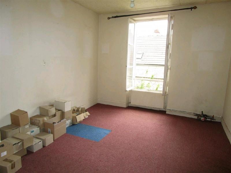 Sale apartment Auvers sur oise 246750€ - Picture 5