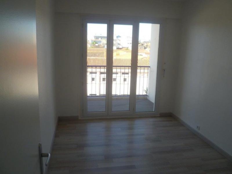 Vente appartement Les sables d olonne 193900€ - Photo 6