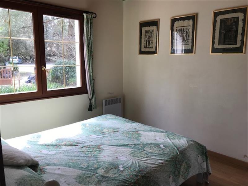Sale house / villa Longeville sur mer 194900€ - Picture 4