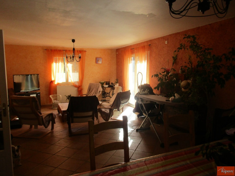 Sale house / villa Pompertuzat 455 000€ - Picture 4