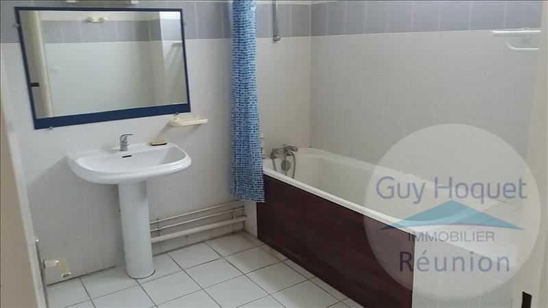 Vendita appartamento Sainte clotilde 150000€ - Fotografia 6