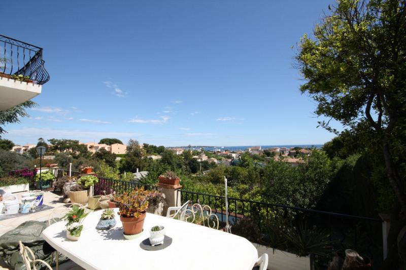 Sale house / villa Golfe-juan 750000€ - Picture 2