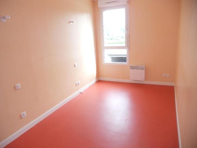 Location appartement Saint martin au laert 490€ CC - Photo 3