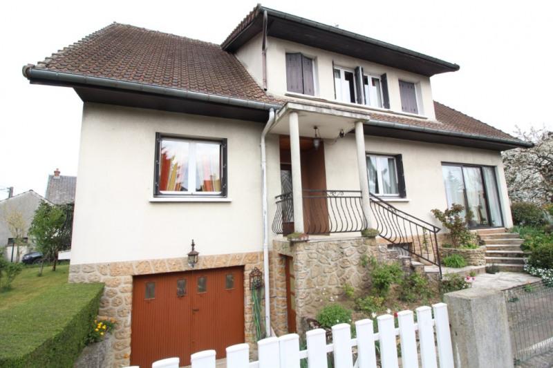 Vente maison / villa Meaux 349000€ - Photo 1