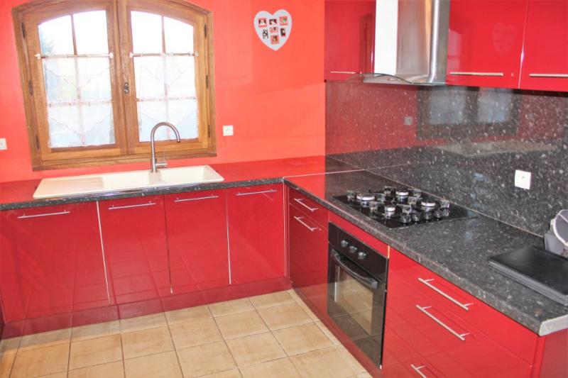 Venta  casa Etaples 296800€ - Fotografía 5