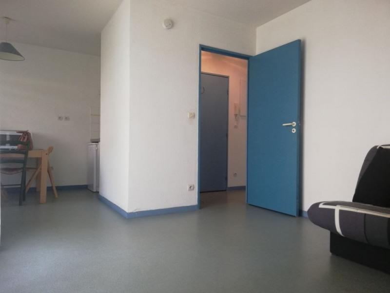 Location appartement Ramonville-saint-agne 526€ CC - Photo 2