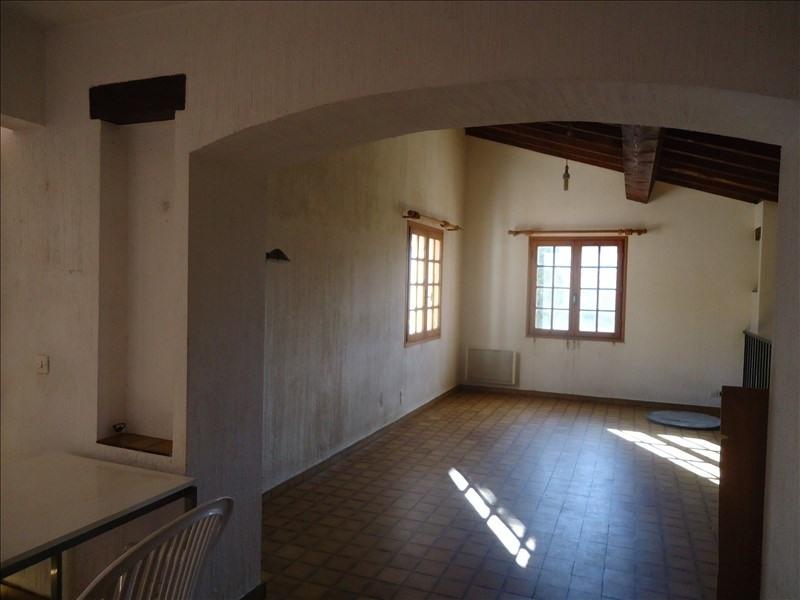 Vente maison / villa Ceret 380000€ - Photo 5