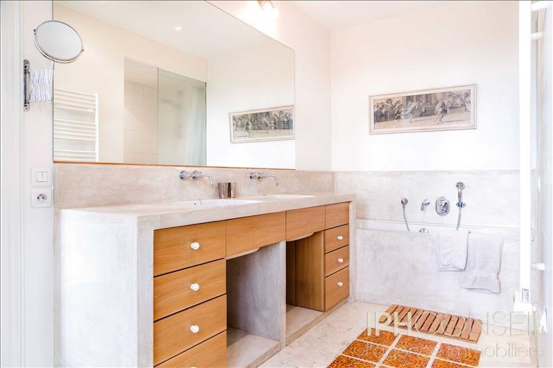 Vente de prestige maison / villa Rueil malmaison 2290000€ - Photo 7