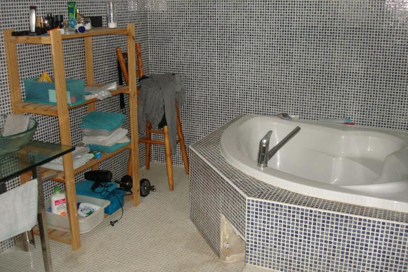 Vente maison / villa Tourcoing 175000€ - Photo 6