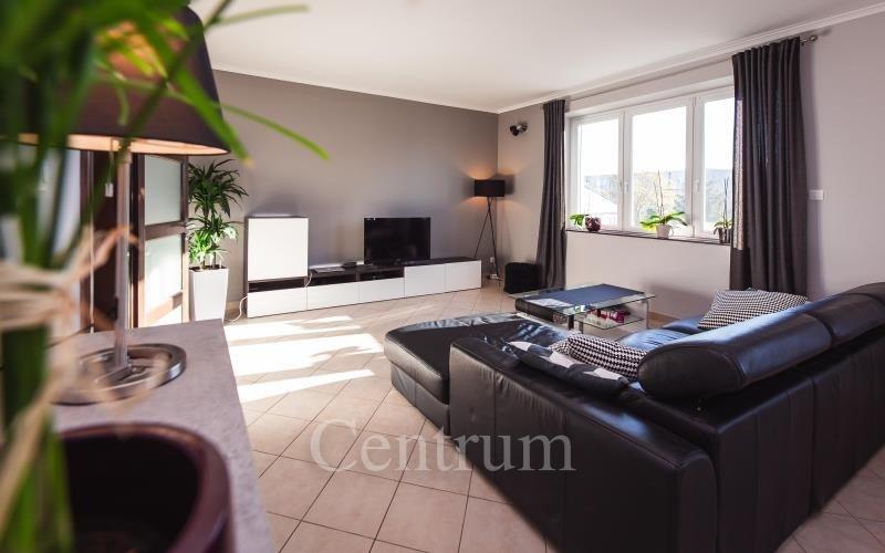 Vendita appartamento Yutz 204900€ - Fotografia 2