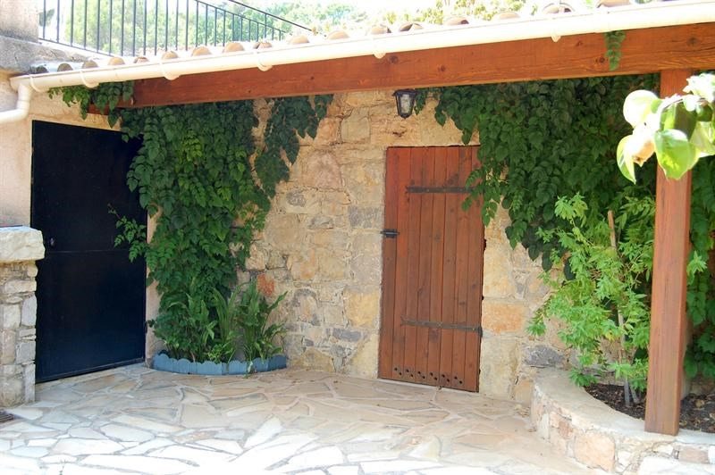 Deluxe sale house / villa Seillans 1060000€ - Picture 17