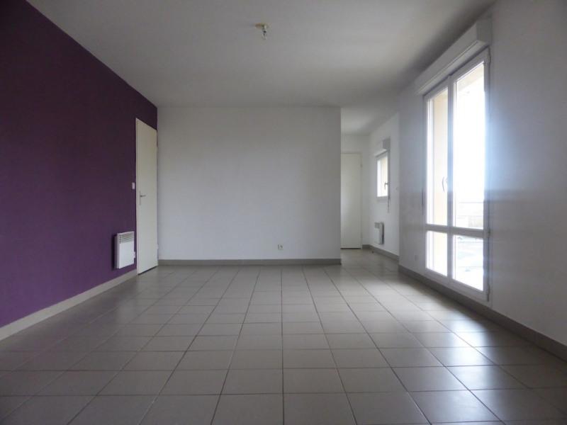 Sale apartment Pecquencourt 75000€ - Picture 3