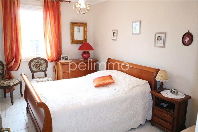 Sale house / villa Salon de provence 330000€ - Picture 5