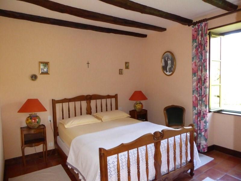 Sale house / villa La bachellerie 319500€ - Picture 14