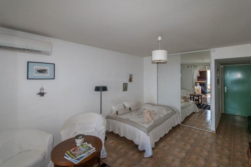 Vente appartement Saint gilles les bains 160000€ - Photo 3