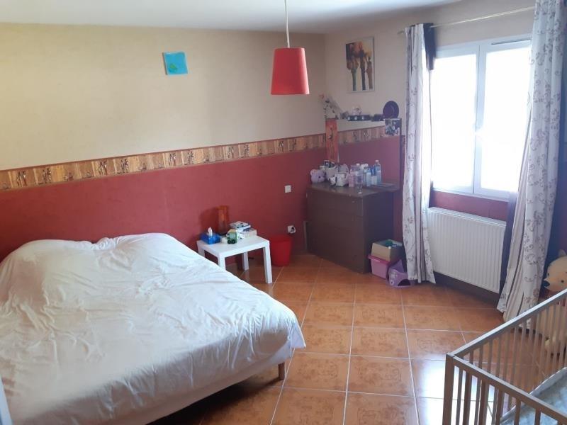Vente maison / villa Blois 297800€ - Photo 8