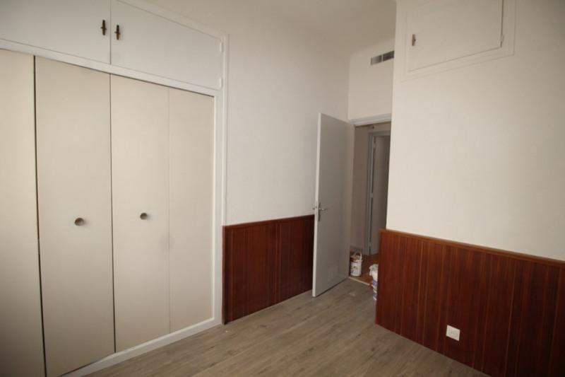 Location appartement Port vendres 900€ CC - Photo 7
