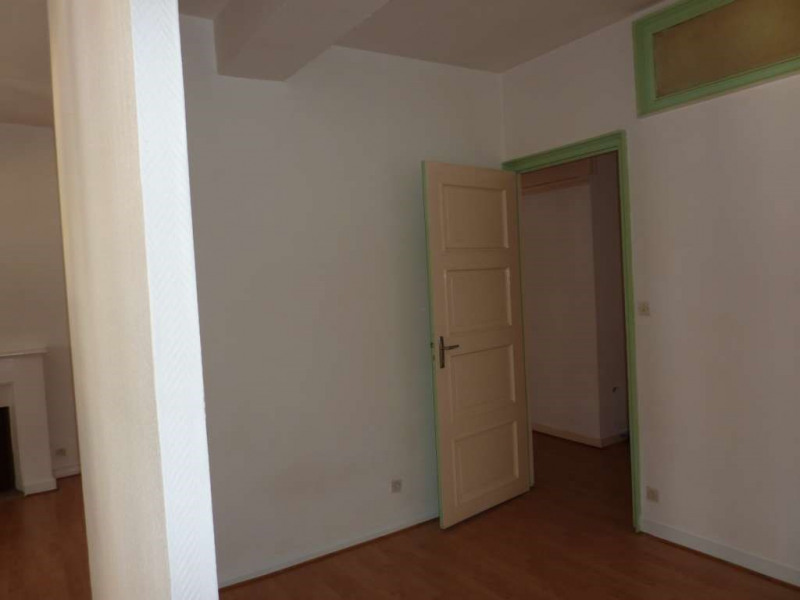 Location appartement Pontivy 307€ CC - Photo 7