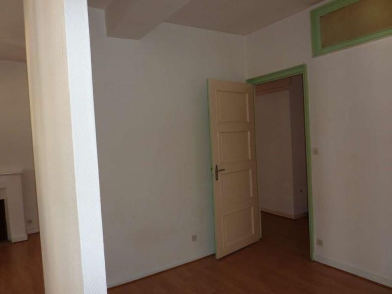 Rental apartment Pontivy 307€ CC - Picture 7