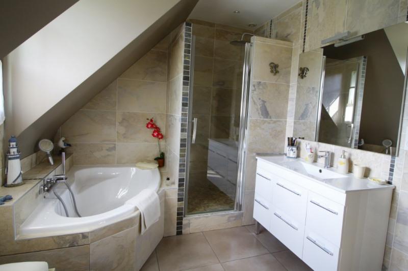 Vente maison / villa Escout 245500€ - Photo 4