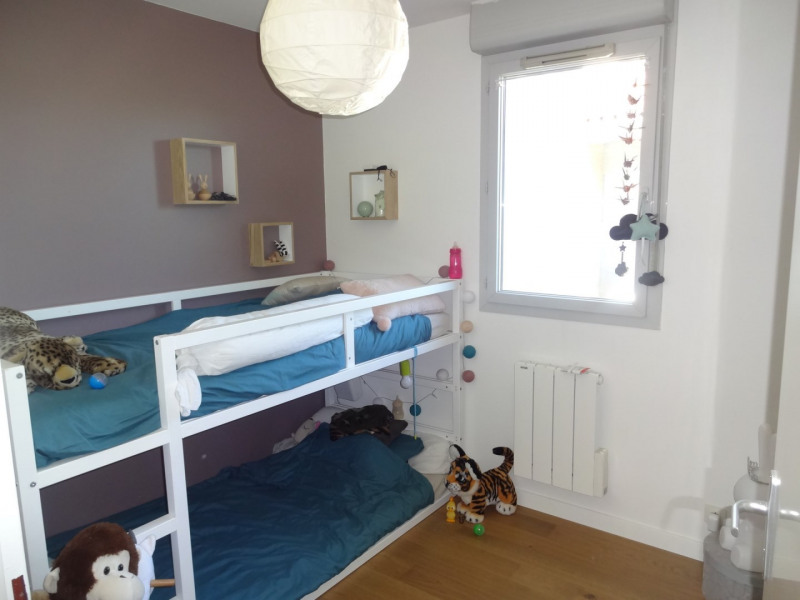 Sale apartment Toulouse 282 150€ - Picture 7