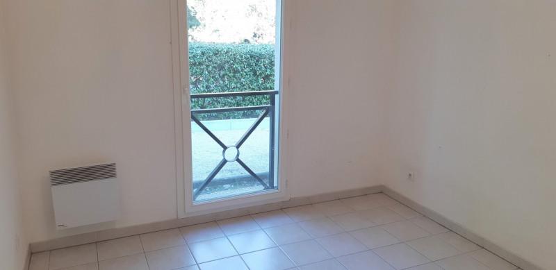 Продажa квартирa Lambesc 314000€ - Фото 7