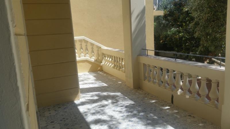 Prodotto dell' investimento appartamento Nice 370000€ - Fotografia 12