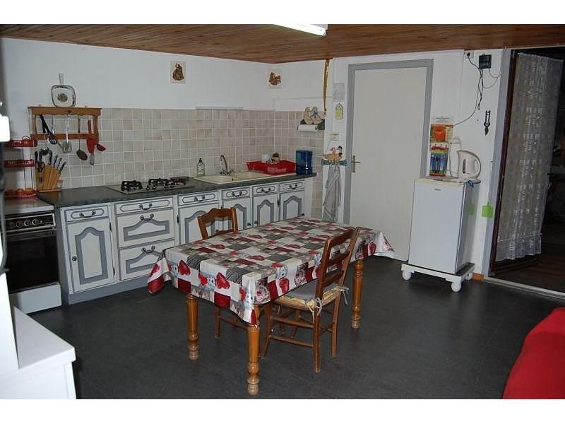 Sale house / villa Freycenet la cuche 65200€ - Picture 2