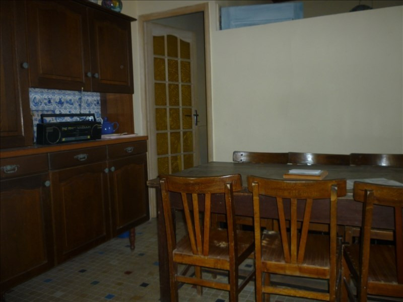 Vente maison / villa Le grand village plage 116 000€ - Photo 4