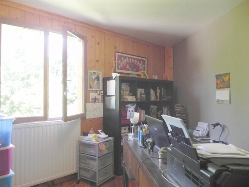 Sale house / villa Agen 277000€ - Picture 10