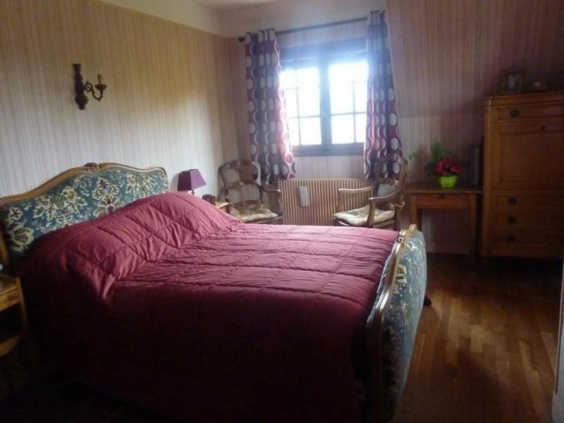 Sale house / villa Lisieux 262500€ - Picture 4