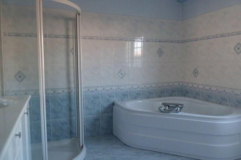 Sale house / villa Ballon 180200€ - Picture 6