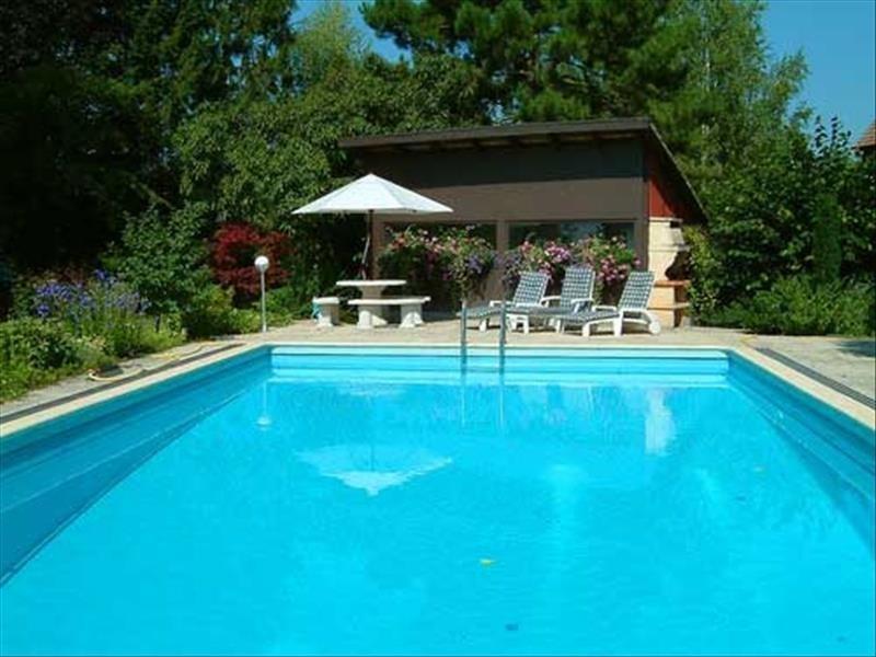 Deluxe sale house / villa Selestat 1144000€ - Picture 12