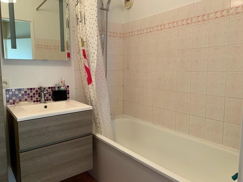 Produit d'investissement appartement Ermont 232000€ - Photo 6