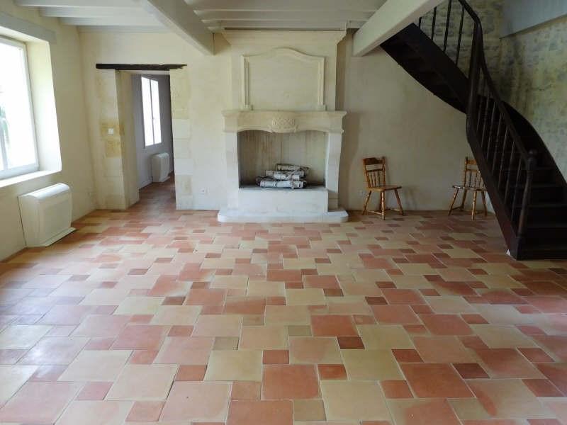 Deluxe sale house / villa Blaye 786000€ - Picture 7