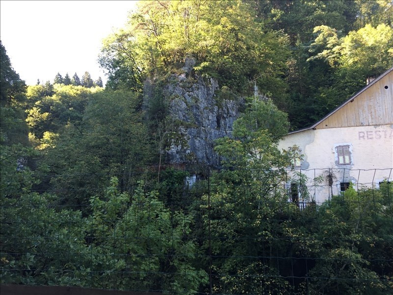 Rental apartment St pierre en faucigny 795€ CC - Picture 8