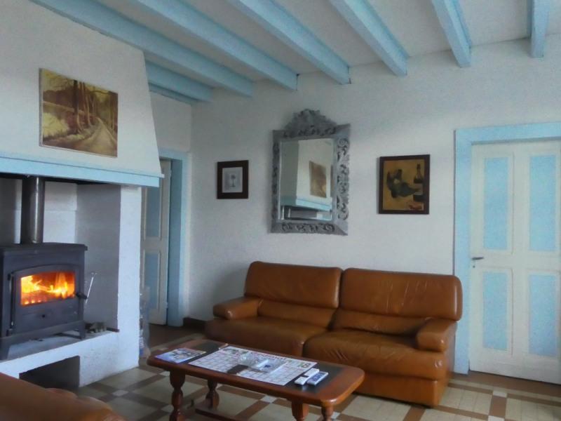 Vente maison / villa Vieux boucau les bains 435000€ - Photo 2