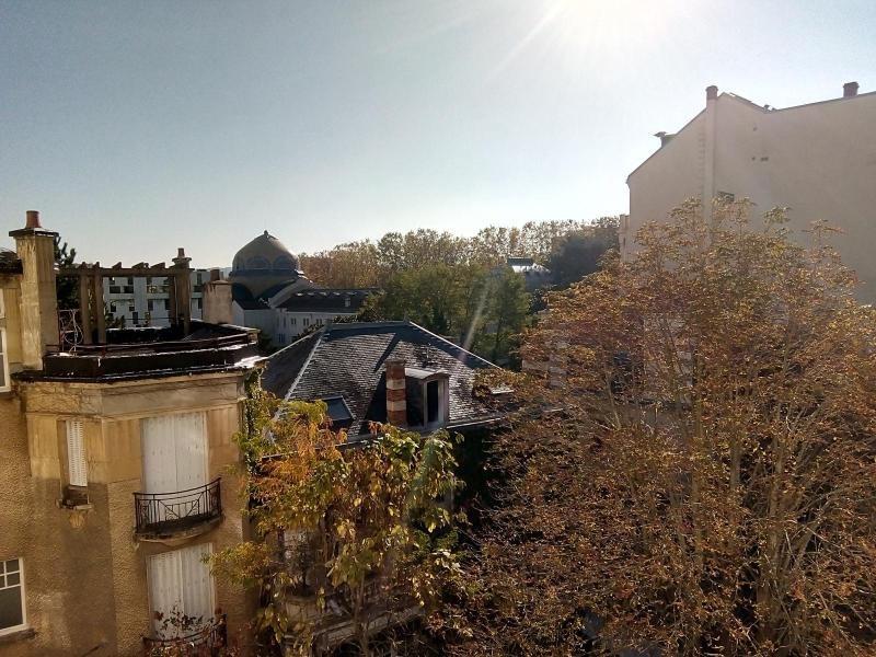 Location appartement Vichy 780€ CC - Photo 2