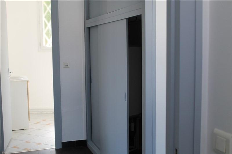 Location appartement Langon 498€ CC - Photo 4