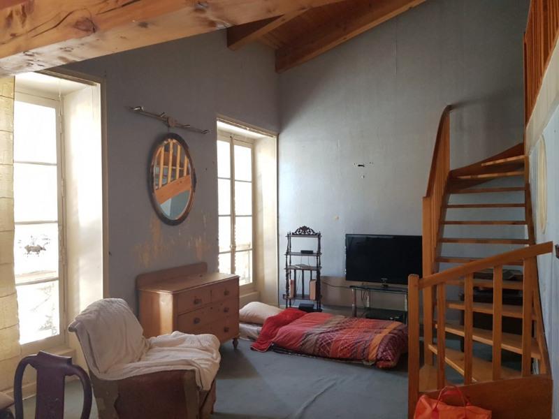 Venta  casa La rochelle 243800€ - Fotografía 3