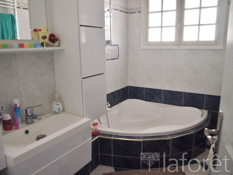 Sale house / villa Bourgoin jallieu 349900€ - Picture 7