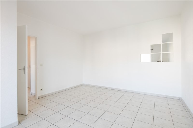 Vente appartement Grenoble 79 000€ - Photo 7
