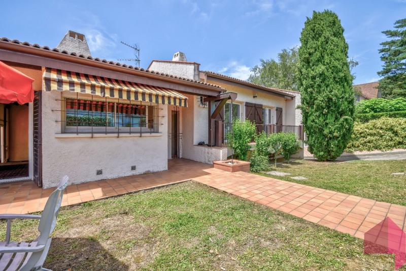 Vente maison / villa L'union 450000€ - Photo 2