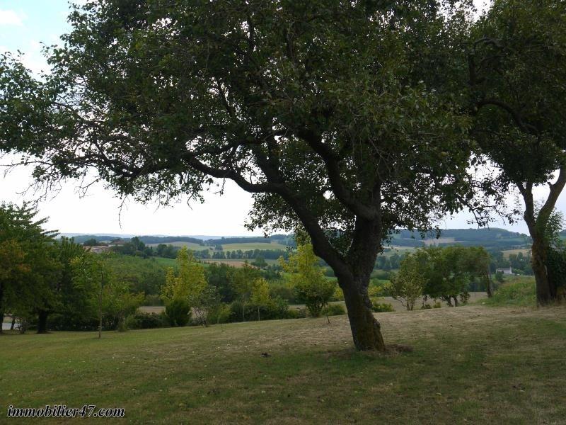 Vente maison / villa Monclar 139000€ - Photo 18