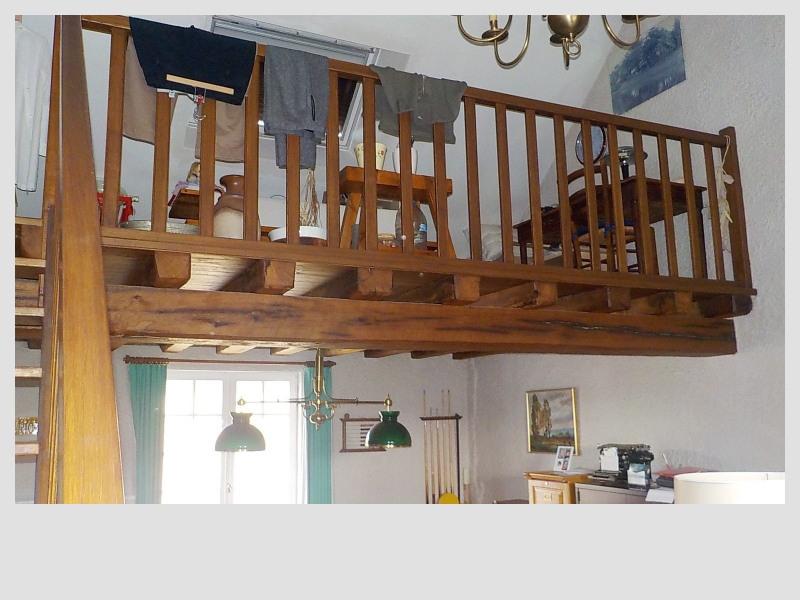 Vente maison / villa Sammeron 310000€ - Photo 14