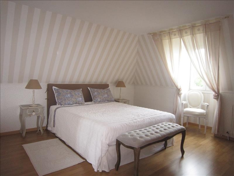 Vente de prestige maison / villa Vitrac 840000€ - Photo 7