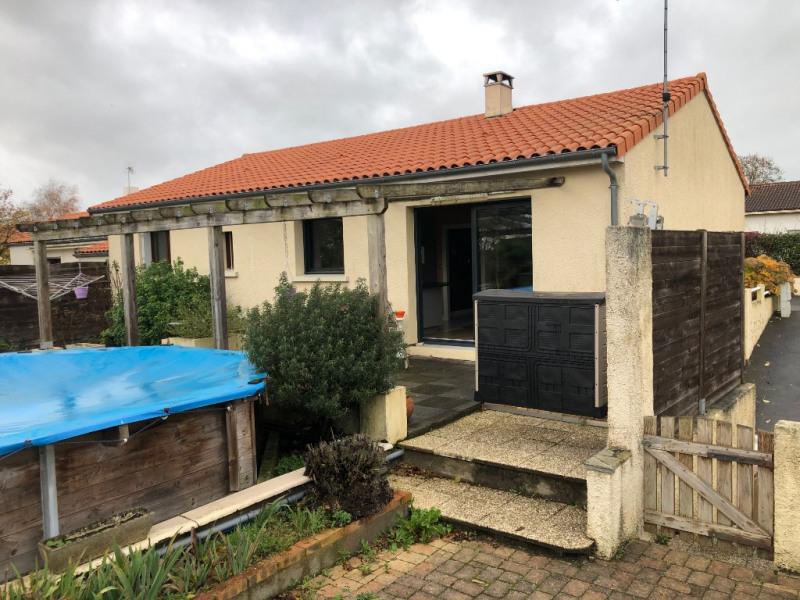 Vente maison / villa La seguiniere 185170€ - Photo 1
