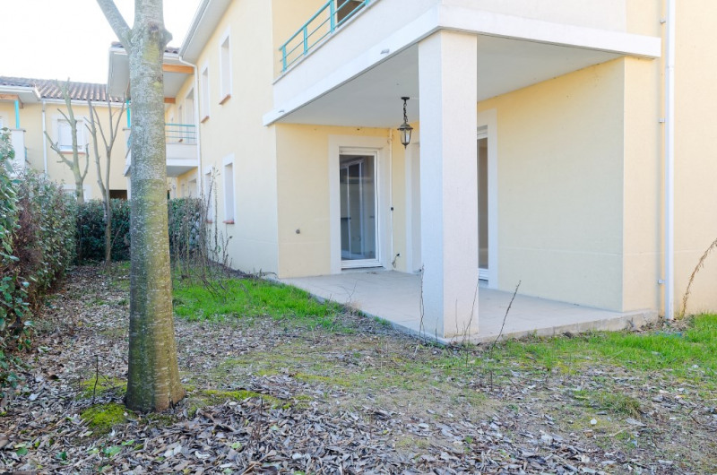 Sale apartment Blagnac 169000€ - Picture 1