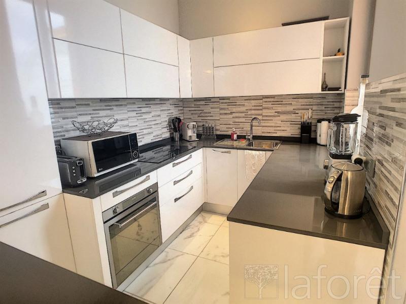 Location appartement Beausoleil 3500€ CC - Photo 7